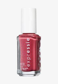 Essie - EXPRESSIE - Nail polish - 30 trend and snap - 0