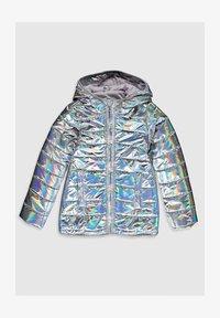 LC Waikiki - Light jacket - grey - 0