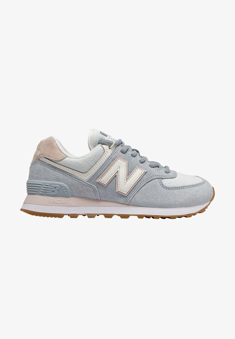 New Balance - Sneakers laag - grey (030)