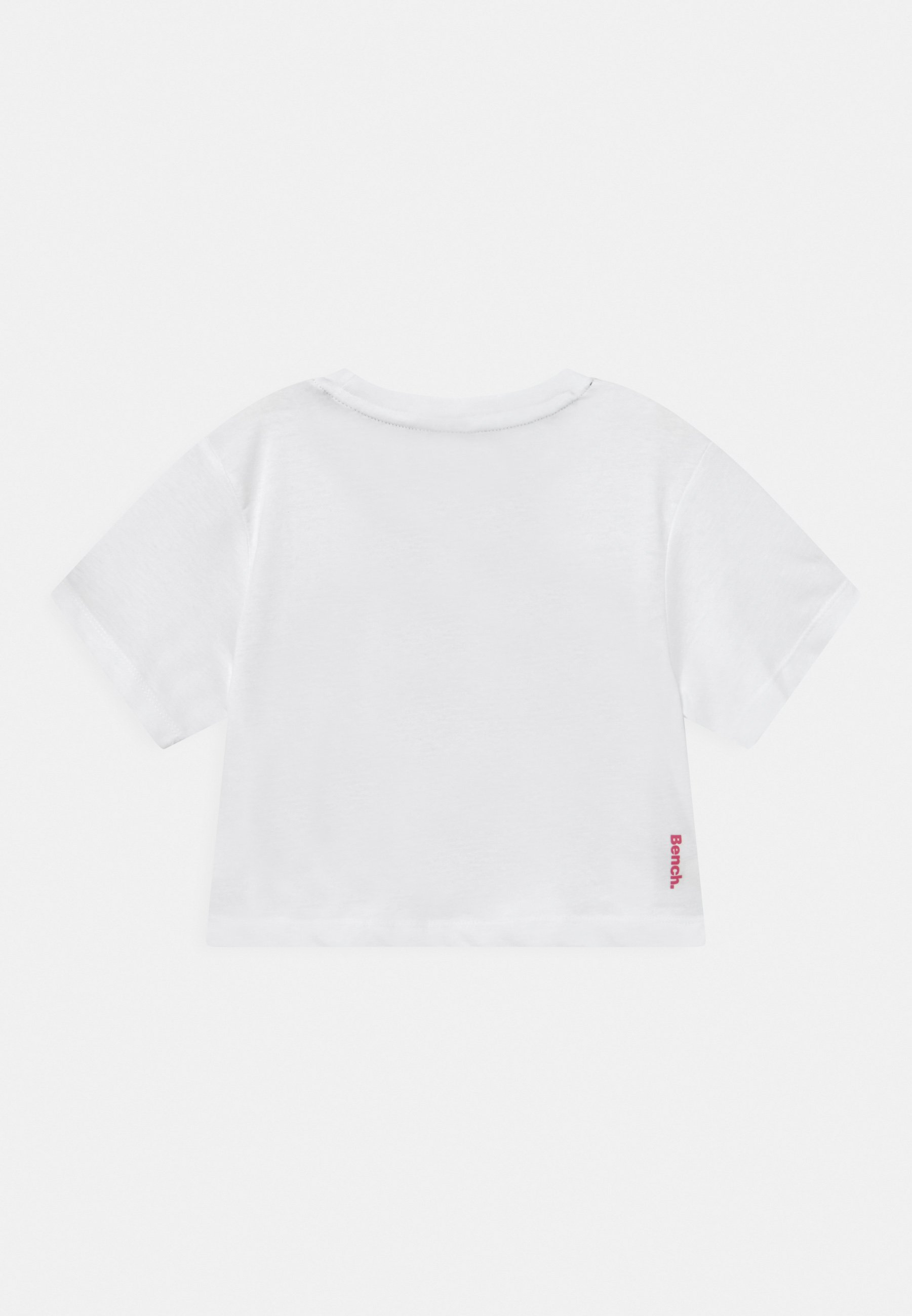 Kids KAY - Print T-shirt