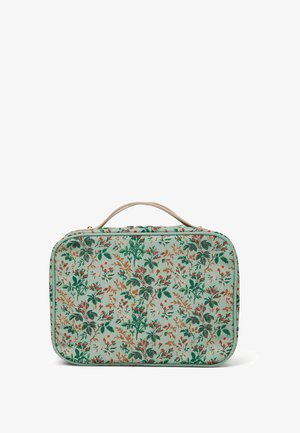Kosmetická taška - multi-coloured