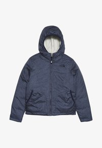 The North Face - PERRITO - Zimní bunda - bludenim - 4