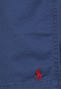 Polo Ralph Lauren Big & Tall - CLASSIC FIT PREPSTER - Shorts - rustic navy - 2