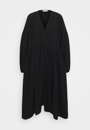 OAKLEY - Day dress - black