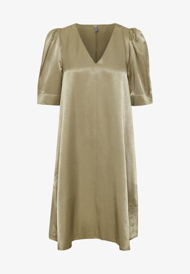 CUCORNELIA - Sukienka letnia - elmwood