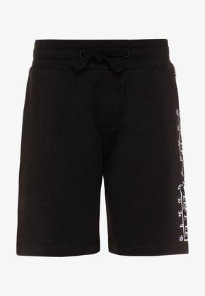 NOLI - Jogginghose - black