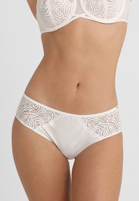 Chantelle - PYRAMIDE SHORTY - Briefs - champagner - 0