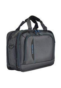 Travelite - Briefcase - anthracite - 2