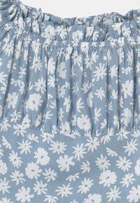 Tiffosi - IRIA - Blouse - blue - 2