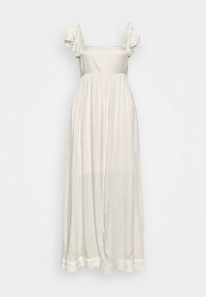 BOW DRESS - Occasion wear - vintage