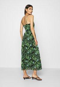Trendyol - Maxi dress - multi color - 2