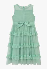 Anaya with love - Cocktail dress / Party dress - dusty aqua - 1
