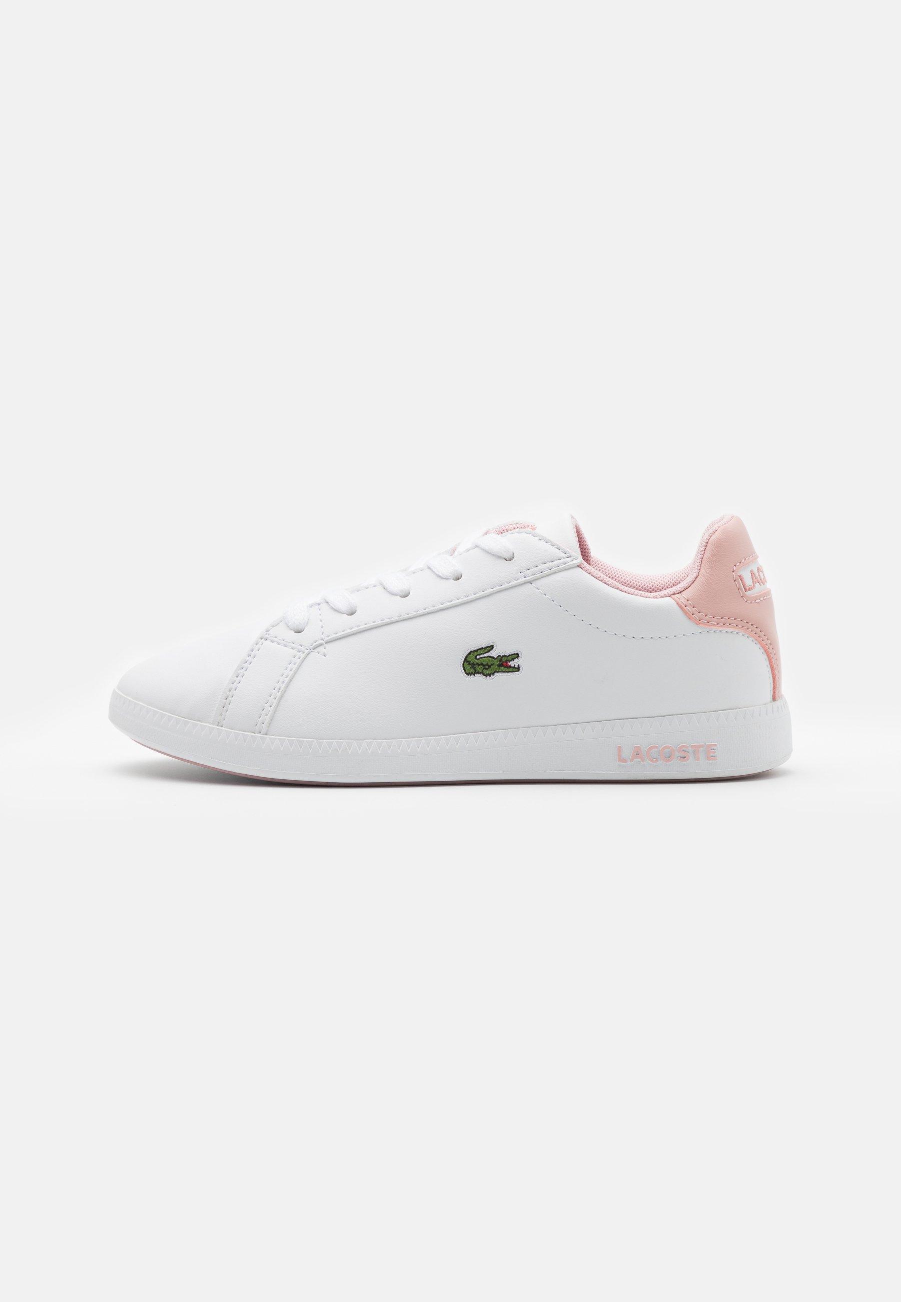 Bambini GRADUATE - Sneakers basse