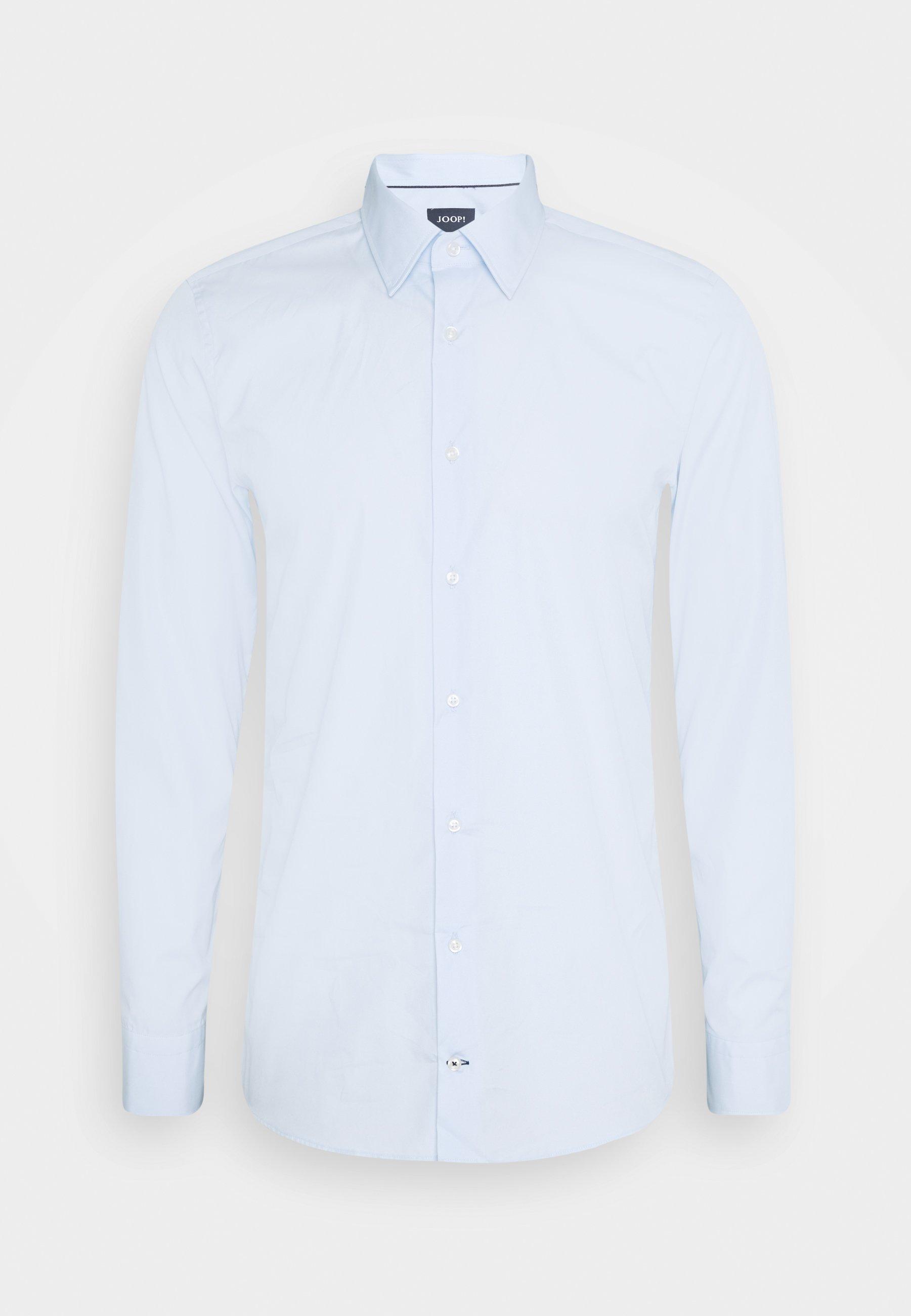 Men PIERRE - Formal shirt