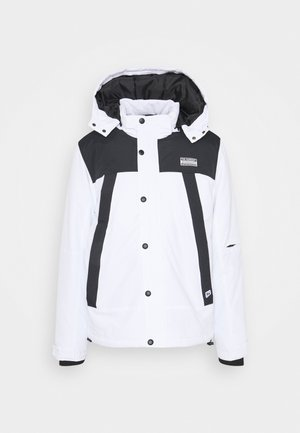OUTERWEAR - Light jacket - bright white