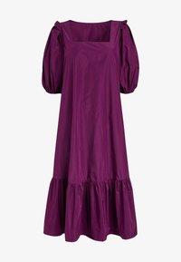 Next - Robe d'été - berry - 0