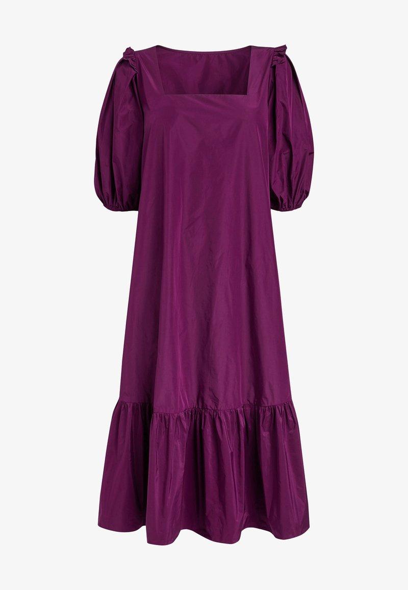 Next - Robe d'été - berry