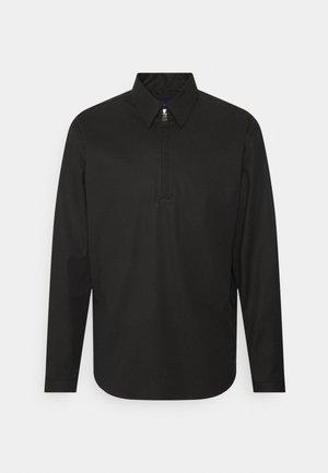 EPINAL - Camicia - black