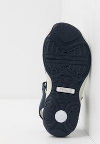 Primigi - Sandalen - azzurro - 5
