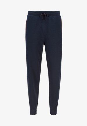 SPITCH - Pantalon de survêtement - dark blue