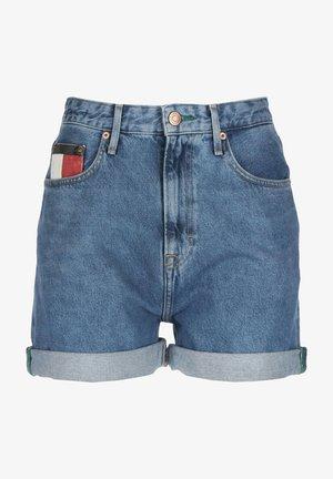 Denim shorts - save 20