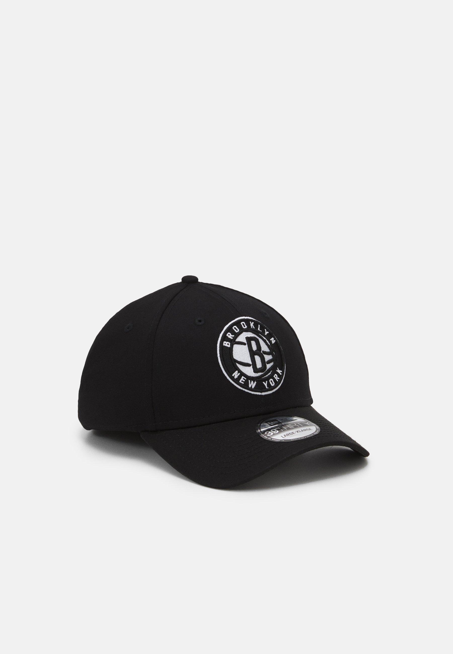 Men CORE NBA 39THIRTY UNISEX - Cap