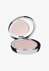Rodial - INSTAGLAM COMPACT DELUXE ILLUMINATING POWDER - Highlighter - 01 - 0