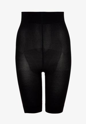 DIAM'S ACTION MINCEUR - Shapewear - noir