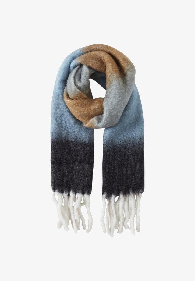 IAVIBE SC  - Sjaal - blue