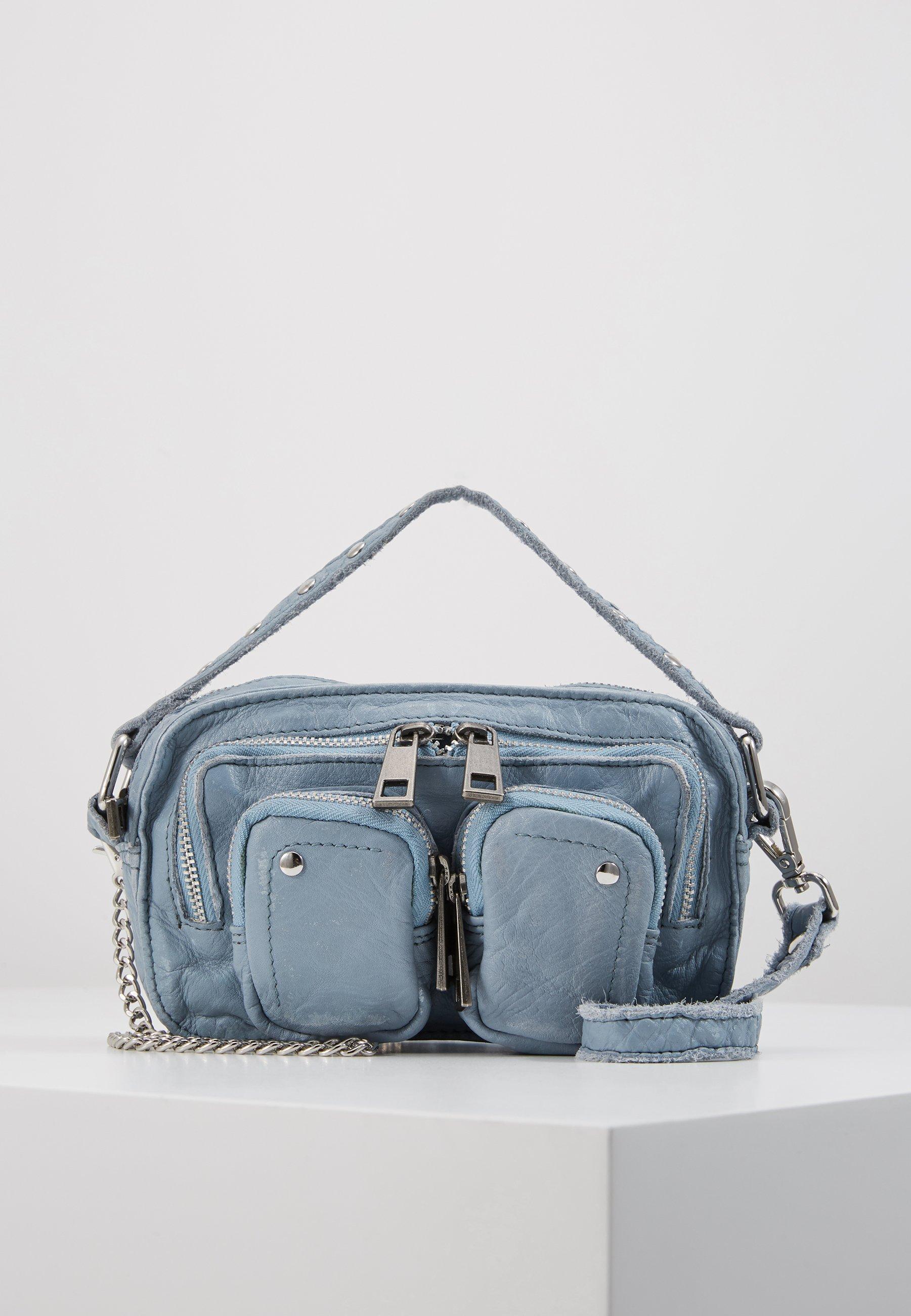 Women HELENA - Handbag