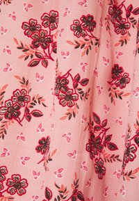 Marks & Spencer London - HERITAGE DRESS - Korte jurk - pink - 2