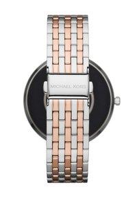 Michael Kors - Smartwatch - silver-coloured - 1