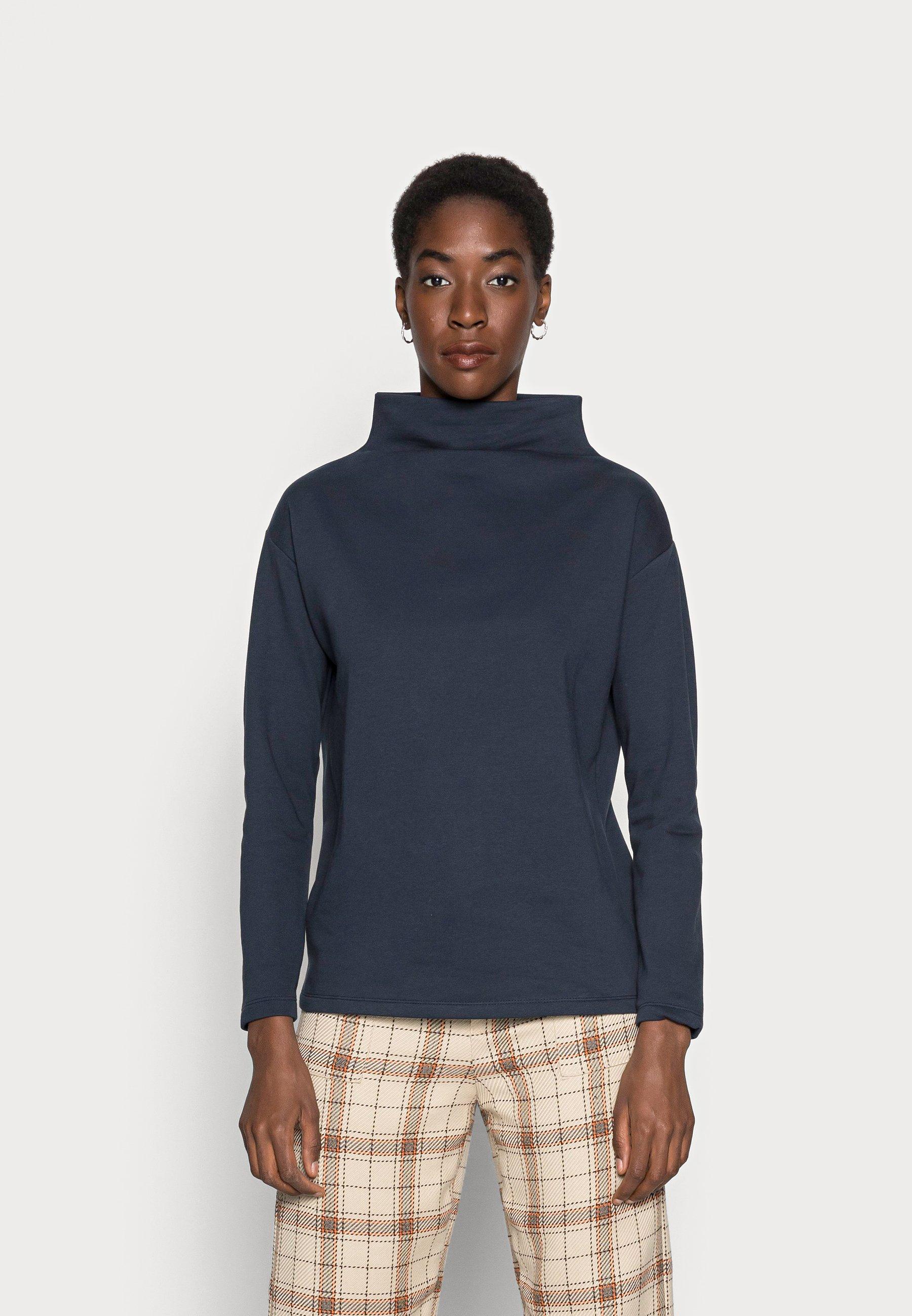 Women KAJAMY - Sweatshirt