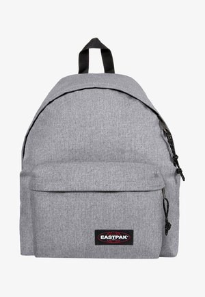 PADDED PAK'R/CORE COLORS - Rucksack - sunday grey