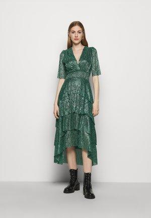RUFFINE - Occasion wear - vert