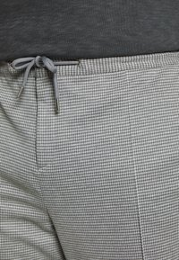 River Island - Trousers - grey - 4