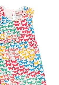 Boboli - Denní šaty - multi-coloured - 2