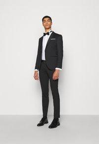 JOOP! - DEAN  - Suit jacket - black - 1