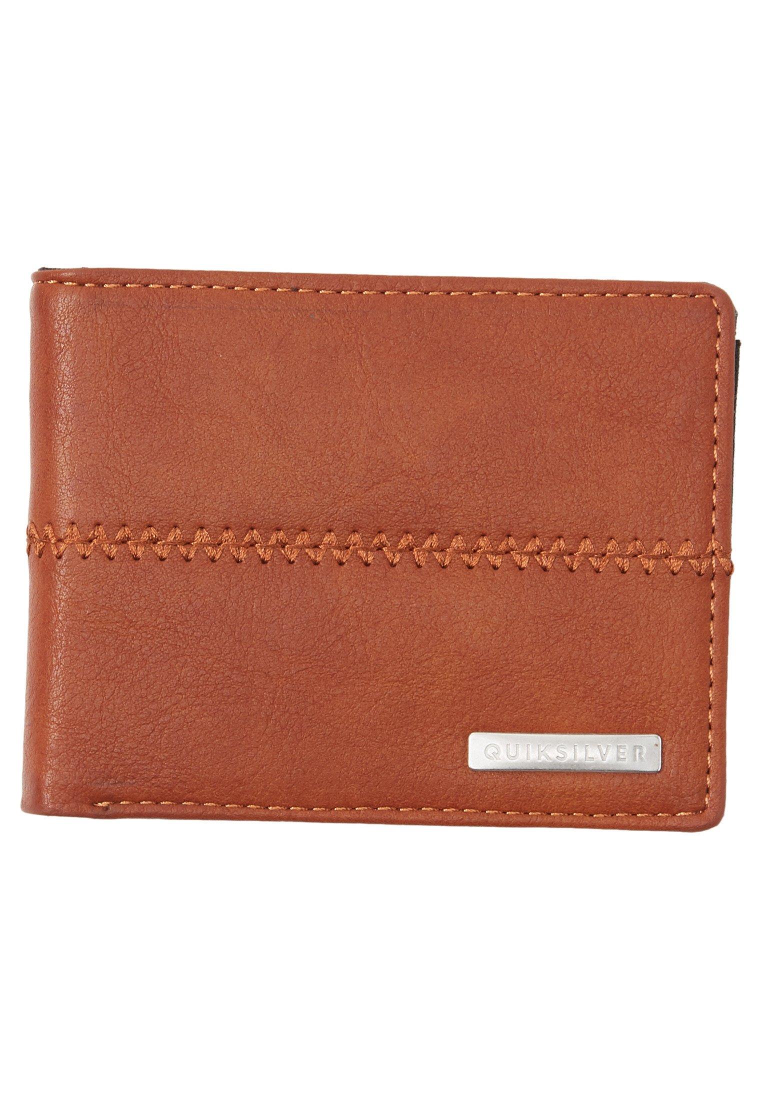 Men STITCHY  UNISEX - Wallet