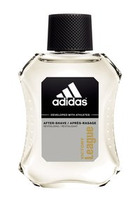 Adidas Fragrance - VICTORY LEAGUE AFTER SHAVE - Po goleniu - - - 1
