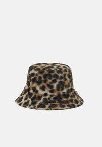 Becksöndergaard - STROLEO BUCKET HAT - Hat - beige - 2