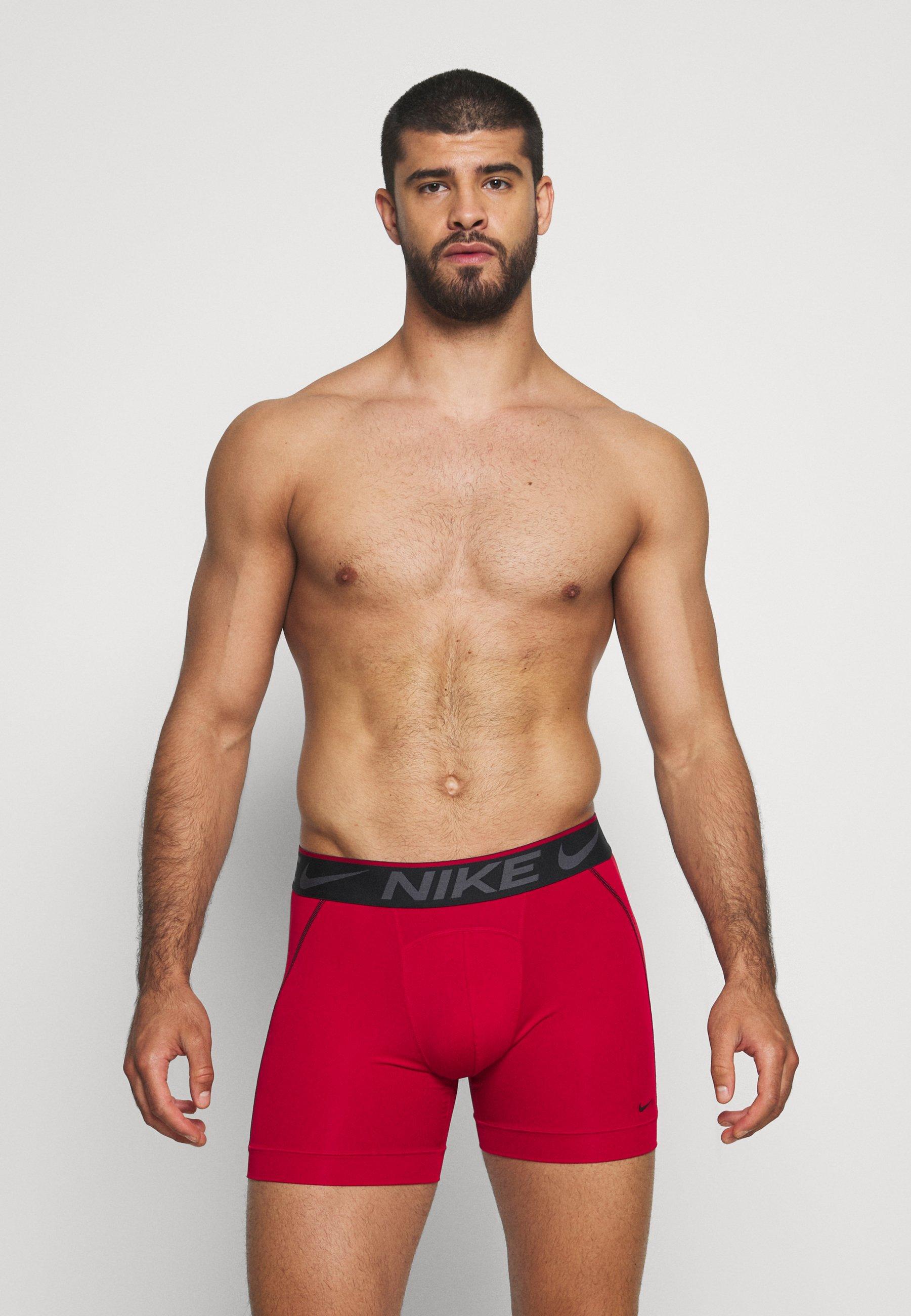 Men BRIEF 2 PACK - Pants
