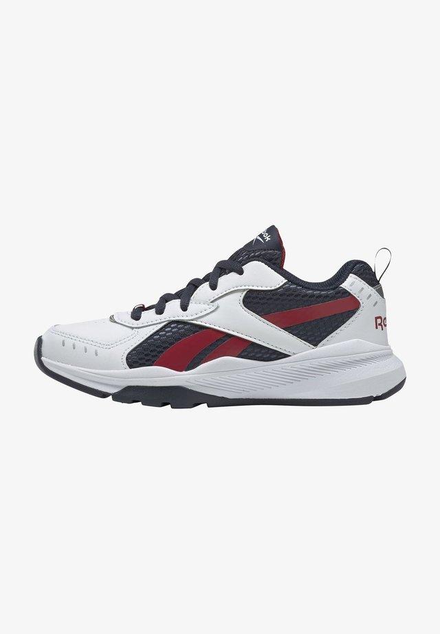 REEBOK XT SPRINTER SHOES - Zapatillas de running neutras - white