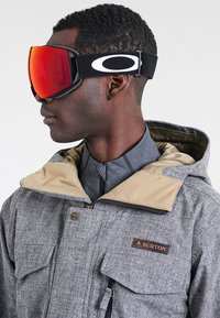 Oakley - FLIGHT DECK XM - Occhiali da sci - prizm torch iridium - 0