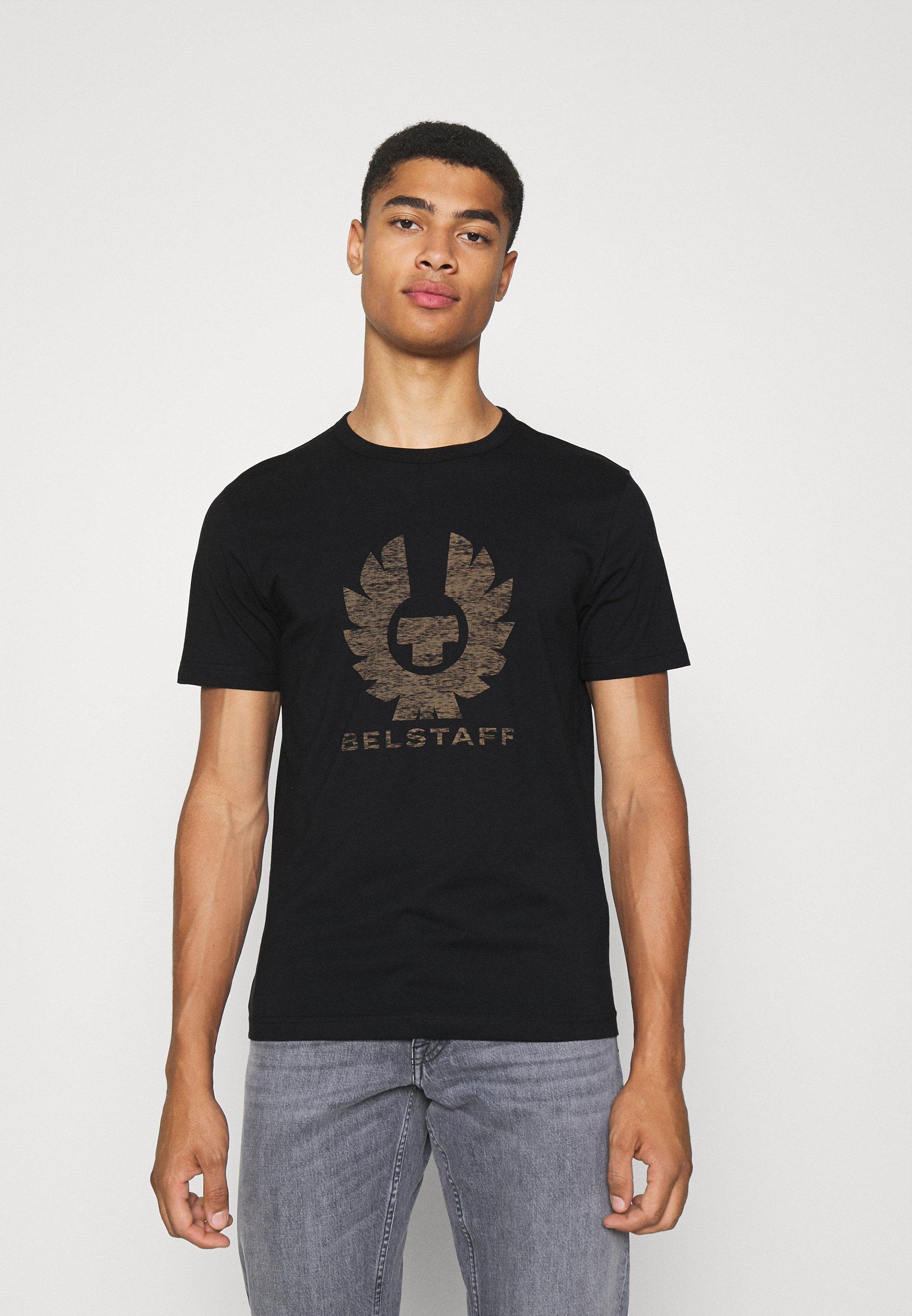 Herren COTELAND - T-Shirt print