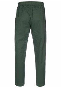 Nike Sportswear - Pantaloni - galactic jade/galactic jade - 2