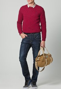 Jack & Jones - STAN - Slim fit jeans - noos - 1