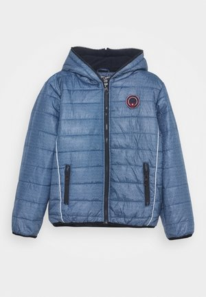 BOYS JACKET - Jas - denim