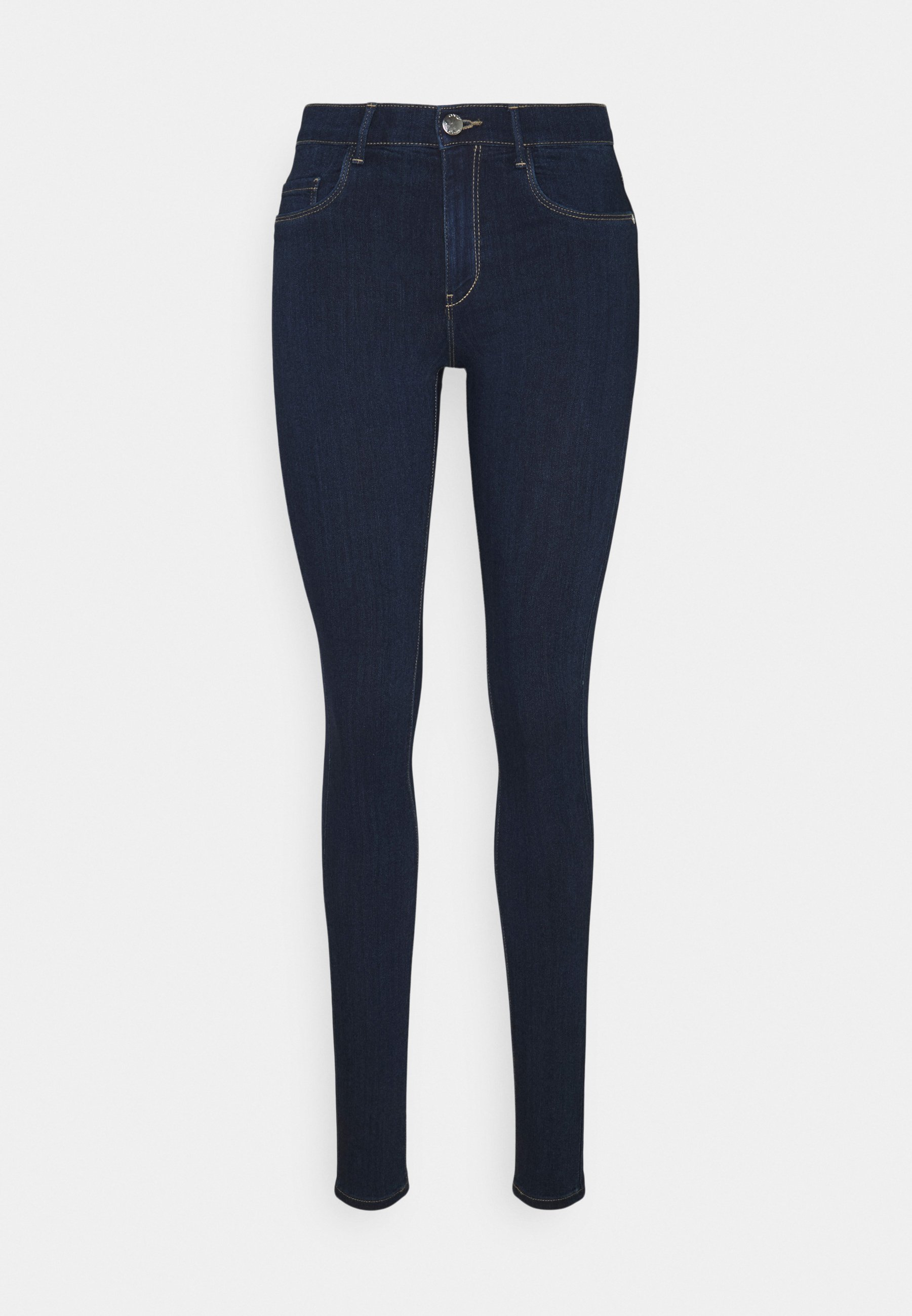 Women ONLRAIN LIFE - Jeans Skinny Fit