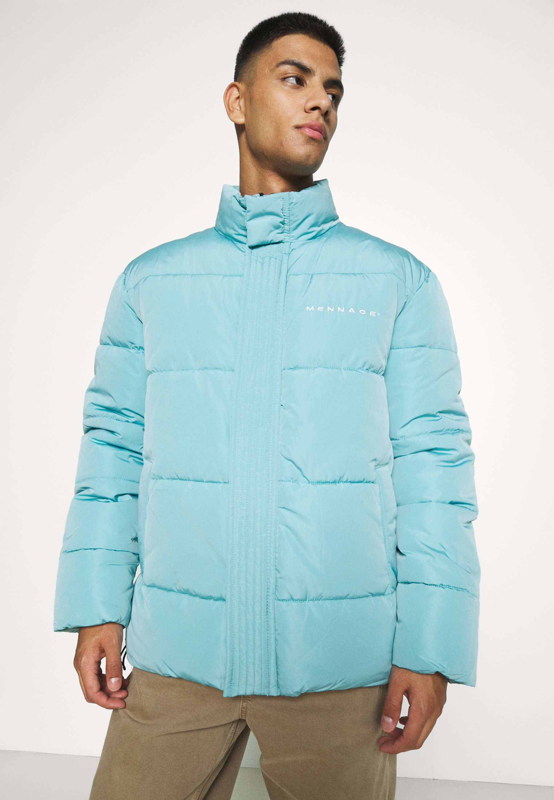 Men JACKET UNISEX  - Light jacket